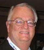 Paul Dodd